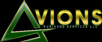 Avions Business Services, LLC